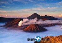 巴厘岛解除火山警告 旅游业复苏尚需时日